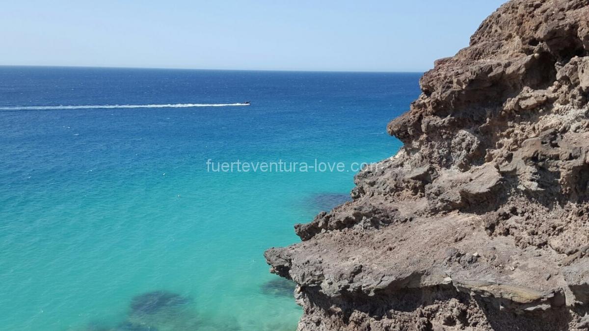 66902b065d121 Morro Jable Bilder in der Bildergalerie von Fuerteventura Love